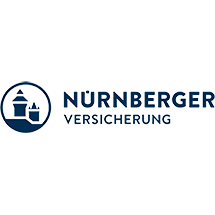 partner_nuernberger_NUE