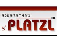 Appartements s'Platzl Serfaus