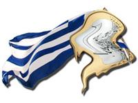 Griechenpleite