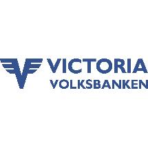 Victoria Volksbanken