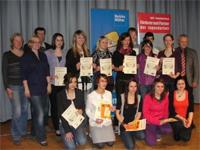 Redewettbewerb Landeck 2010
