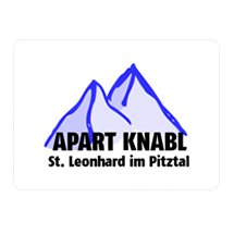 Apart Knabl