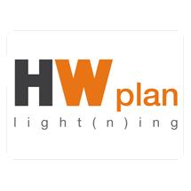 HW Plan