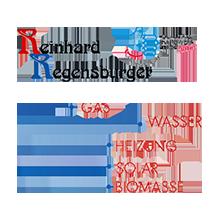 Installationen Regensburger