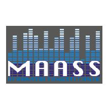 Maass Veranstaltungstechnik