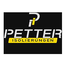Isolierungen Petter