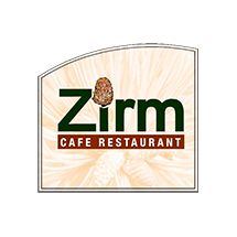 Cafe Zirm