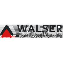 Walser Dach & Fassaden