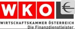 WKO Finanzdienstleister