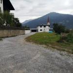 Grundstücksfoto 2 (20190905)